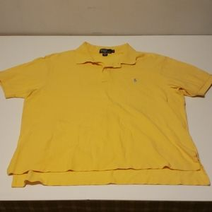 Polo by Ralph Lauren Polo Shirt Size 2XL